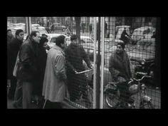 """và a lavurà che l'è mei!!!"" da La vita Agra, di Carlo Lizzani 1964"