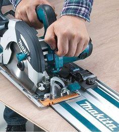 Ręczna pilarka tarczowa Makita HS7100 Power Tools List, Sierra Circular, Makita Tools, Skill Saw, Belt Grinder, Miter Saw, Woodworking Books, Wood Work, Pyrography