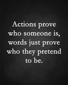 Healing Insights for Toxic Relationships: Photo - Inspirierende Zitate Now Quotes, Wise Quotes, Quotable Quotes, Words Quotes, Great Quotes, Quotes To Live By, Motivational Quotes, Quotes On Fake Friends, Love Is Fake Quotes