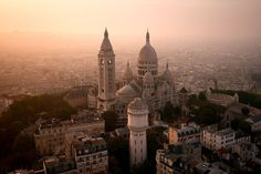 See the Architecture of the World from Above Photos | Architectural Digest