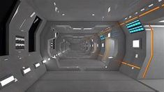 spaceship interior - Yahoo Search Results Yahoo Malaysia Image Search results