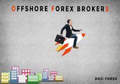 Doji Forex Ltd Dojiforex On Pinterest -