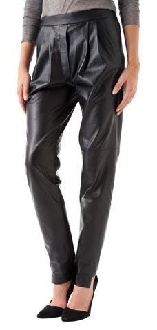 82 melhores imagens de womens leather pants no pinterest