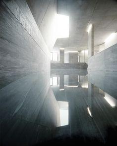 Gallery of Villa Ensemble / AFGH - 5