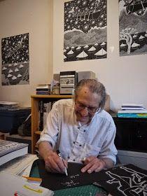 Gérard Sendrey Bordeaux, Art, Art Background, Bordeaux Wine, Kunst, Performing Arts, Art Education Resources, Artworks