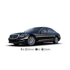 Rent Mercedes Benz New York today! Diamond Exotic Rentals offers you the chance to Mercedes Benz in New York, Luxury Car Rental Mercedes Benz S550, New Mercedes, Luxury Car Rental, Luxury Cars, Most Popular Cars, Exotic Cars, Beverly Hills, Las Vegas, Interior Lighting