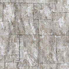 Mineral Stone Wallpaper