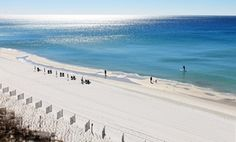 Groupon - Stay at Wyndham Garden Fort Walton Beach in Florida, with Dates into March in Fort Walton Beach, FL. Groupon deal price: $59