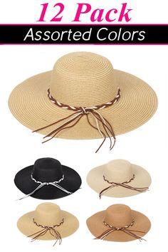 7ac14fe9008 49 Best Wholesale Hats images