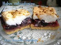 Fall Desserts, Naan, Muffin, Breakfast, Food, Kitchen, Morning Coffee, Cooking, Essen