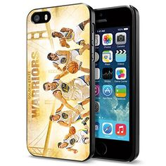 Basketball NBA Golden State Warriors Action Team, Cool iPhone 5 5s Case Cover Phoneaholic http://www.amazon.com/dp/B00TTEFME2/ref=cm_sw_r_pi_dp_lZ3nvb19BV769