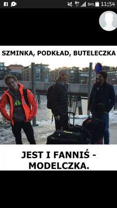 Będę tutaj dodawać memy o skokach narciarskich XD Zapraszam! #losowo # Losowo # amreading # books # wattpad Ski Jumping, Nu Goth, Jumpers, Skiing, Random, Memes, Sports, Ski, Hs Sports