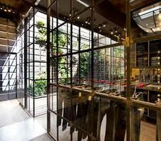 GREAT DESIGN OUTDOOR STORE - Google Search