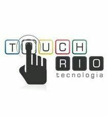 TouchRio TI