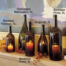 Google Image Result for http://www.thegreenhead.com/imgs/wine-bottle-hurricane-candle-holders-2.jpg