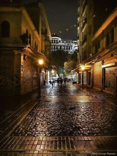 Thessaloniki, Sandy Beaches, Macedonia, Beautiful Islands, Daydream, Irene, Tourism, Landscape, City