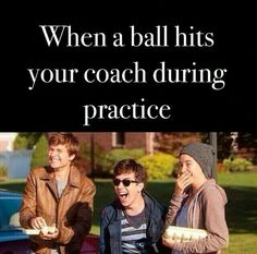 Haha lol soccer meets the fault in our stars this is my fav sing Softball Memes, Volleyball Quotes, Soccer Quotes, Sports Memes, Sport Quotes, Soccer Humor, Funny Soccer, Softball Stuff, Funny Sports