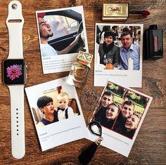 Доброе утро Ульяновск! Сегодня международный День друзей! Подарите им фотокарточку Boft со своей лучшей фотографией и возьмите обещание всегда носить её с собой. А ещё у нас можно заказать в подарок другу фирменный конвертик Boft с промо-кодом на бесплатную печать любого количества фотографий. Такой оригинальный подарок оценит каждый! Пишите в директ или в VK. #аквамолл #boft_ulsk #ulsk Фото: @sabina_per4inka