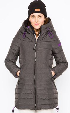 ALLEGRO OUTERWEAR | 40+ ideas on Pinterest | outerwear
