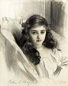 Rosie Marie-Louise Derenburg