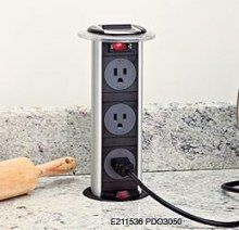 47 Ideas Kitchen Island Diy Ideas Electrical Outlets Kitchen Diy