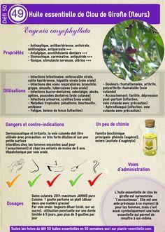 Feuilles ou écorce? Cliquez ici pour mieux connaître les propriétés de cette huile essentielle délicate à utiliser sur la peau.