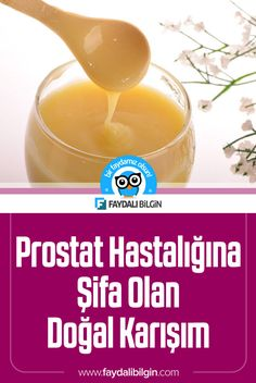 prostate health solutions, Signs and Symptoms and how to conquer naturally Problem And Solution, Soap, Personal Care, Health, Allah, Signs, Self Care, Health Care, Personal Hygiene