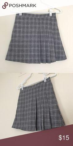 Mini Skirt Condition 10/10. Waist 26 Skirts Mini