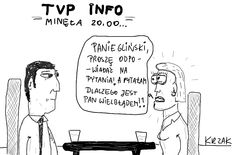 #tvpinfo