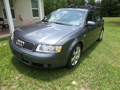 Car brand auctioned:Audi A4 2002 Car model audi a 4 quattro rare manual transmission avant wagon recent timing belt Check more at http://auctioncars.online/product/car-brand-auctionedaudi-a4-2002-car-model-audi-a-4-quattro-rare-manual-transmission-avant-wagon-recent-timing-belt/