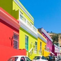 Cape Town Full Day City Tour | Private City Tour | Table Mountain | Bokaap