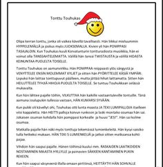 Toiminnallista elämää Pre School, Christmas Crafts, Classroom, Activities, Kids, Handmade Christmas Crafts, Children, Boys, Xmas Crafts