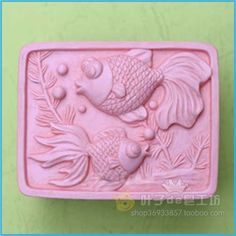 Cheap Cake Molds on Sale at Bargain Price, Buy Quality moulding plane, tools for carving stone, tool ware from China moulding plane Suppliers at Aliexpress.com:1,Type:Cake Tools 2,Material:Silicone 3,Feature:Eco-Friendly 4,Cake Tools Type:Moulds 5,