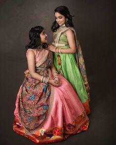Kids Dress Wear, Kids Gown, Dresses Kids Girl, Baby Dress, Kids Frocks Design, Baby Frocks Designs, Lehenga Saree Design, Lehenga Designs, Indian Fashion Dresses