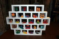 Children's art for fundraiser 1 Fundraisers, Parties, Kids, Crafts, Home Decor, Fiestas, Young Children, Boys, Manualidades