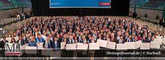 (BT) Die sichersten Wertpapiere gibt es im Handwerk – Handwerkskammer übergab 450 Meisterbriefe - http://metropoljournal.de/metropol_nachrichten/landkreis-bayreuth/bayreuth-die-sichersten-wertpapiere-gibt-es-im-handwerk-handwerkskammer-uebergab-450-meisterbriefe/