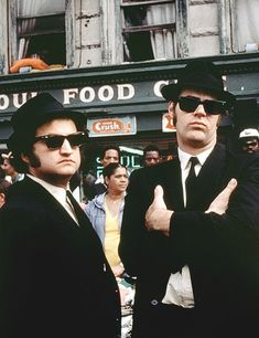 85 Best The Blues Brothers! images in 2019  60bc54fa11bf