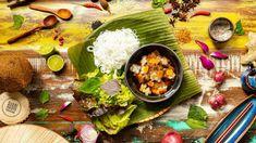 Gyros   TelevizeSeznam.cz Bun Cha, Bucky, Ramen, Dairy, Cheese, Ethnic Recipes, Food, Asia, Hoods