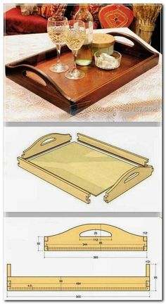 Beginner Woodworking Projects - Check the picture for various DIY wood projects plans. Woodworking Basics, Beginner Woodworking Projects, Woodworking Crafts, Woodworking Plans, Woodworking Shop, Woodworking Classes, Youtube Woodworking, Woodworking Patterns, Woodworking Machinery