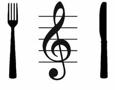 Music Generates Taste of Sour, Bitter, Sweet and Salty