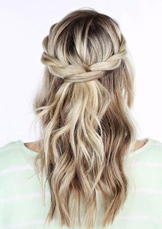 hair styles with hair up 1000 ideas about hair designs on fade haircut 8521