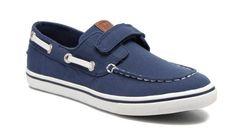 GiosEppo-Boys Shoes