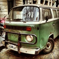 Enjoy stock photos that don't suck. Vw T1, Volkswagen, Old Cars, Rats, Royalty Free Images, Camper, Stock Photos, Car Drawings, Photographs
