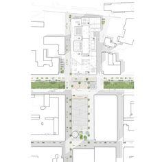 skelleftea-cultural-centre-hotel-white-arkitekter-sweden-wooden-building_dezeen_site-plan.jpg (936×936)