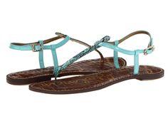 bcb21e340ca2 Sam Edelman - Gigi Price   51 Sashay across the streets with these fun and  flirty. Women s Shoes ...