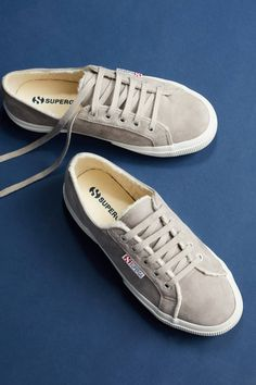 850c7f693 Slide View  5  Superga Shearling-Lined Sneakers Superga Shoes