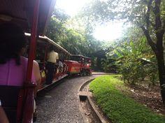 Irtra, Guatemala :)