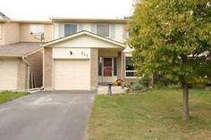 Kijiji - Buy, Sell & Save with Canada's Local Classifieds Milton House, Shed, Real Estate, Canada, Outdoor Structures, Vacation, Vacations, Real Estates, Holidays Music