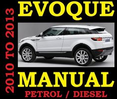 47 best workshop manuals images on pinterest atelier workshop and rh pinterest com Mercury Mountaineer Service Manual Nissan Altima Service Manual