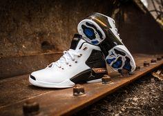 The Air Jordan Copper Is Arriving Very Soon Men's Shoes, Nike Shoes, Shoes Sneakers, Jordan Sneakers, Tenis Basketball, Adidas, Reebok, Asics Tiger, Baskets